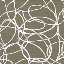 Mica Contemporary Drapery and Upholstery Fabric by Kravet