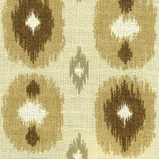 Chamois Drapery and Upholstery Fabric by Stout