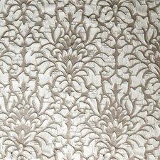 Peyote Drapery and Upholstery Fabric by RM Coco