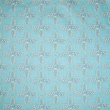 Tiffany Contemporary Drapery and Upholstery Fabric by Pindler