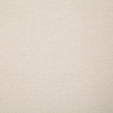 Natural Solid Drapery and Upholstery Fabric by Pindler