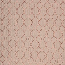 Rosedust Drapery and Upholstery Fabric by RM Coco