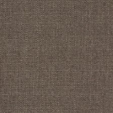Bark Drapery and Upholstery Fabric by RM Coco