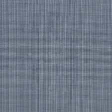 River Drapery and Upholstery Fabric by Kasmir