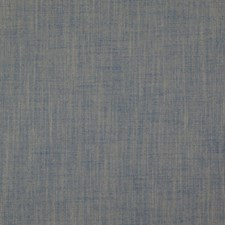 Dust Drapery and Upholstery Fabric by RM Coco