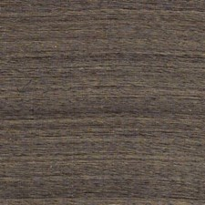 Strica-Java Solid W Drapery and Upholstery Fabric by Kravet