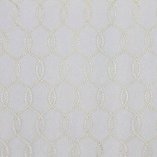 Barley Drapery and Upholstery Fabric by RM Coco