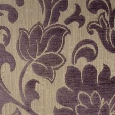 STROLL 58J6361 by JF Fabrics