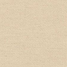 Sand Herringbone Drapery and Upholstery Fabric by Duralee