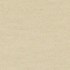 Chamois Herringbone Drapery and Upholstery Fabric by Duralee