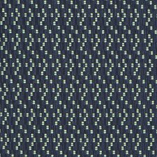 Ocean Deep Drapery and Upholstery Fabric by Scalamandre