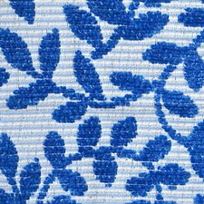 Nautica Drapery and Upholstery Fabric by Scalamandre