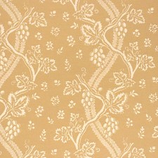 Oak Drapery and Upholstery Fabric by Scalamandre