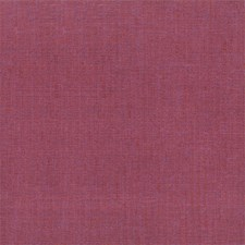 Merlot Drapery and Upholstery Fabric by Silver State