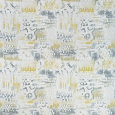 Citrine Modern Drapery and Upholstery Fabric by Kravet