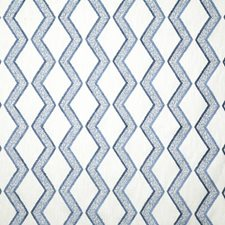 Cadet Contemporary Drapery and Upholstery Fabric by Pindler