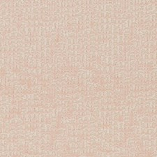 Blush Abstract Drapery and Upholstery Fabric by Duralee