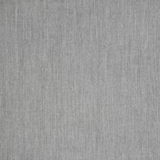 Silver Drapery and Upholstery Fabric by Silver State