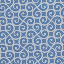 Riviera Drapery and Upholstery Fabric by RM Coco