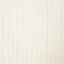 Sand Stripe Drapery and Upholstery Fabric by Pindler