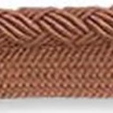Cord With Lip Copper Trim by Kravet