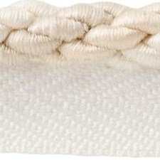 Cord With Lip Pearl Trim by Kravet