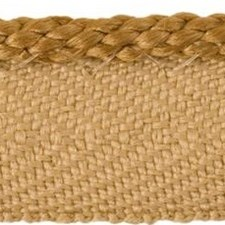 Cord With Lip Fawn Trim by Kravet