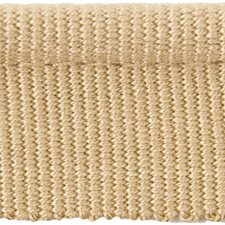 Cord With Lip Ginseng Trim by Kravet