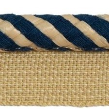Cord With Lip Nautical Trim by Kravet