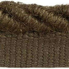 Cord With Lip Bark Trim by Kravet