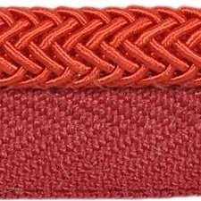 Cord With Lip Fanta Trim by Kravet