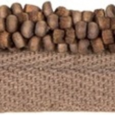 Bead Mesa Trim by Kravet