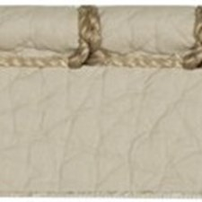 Cord Without Lip Stone Trim by Kravet