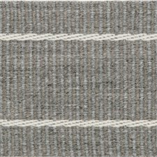 Outdoor Cloudy Trim by Kravet