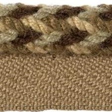 Cord With Lip Kindling Trim by Kravet