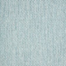 Opal Drapery and Upholstery Fabric by Silver State