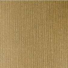 Gold Rush Solids Drapery and Upholstery Fabric by Kravet