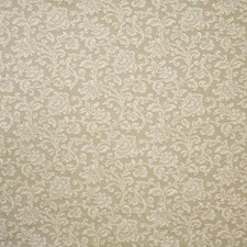 Sahara Damask Drapery and Upholstery Fabric by Pindler