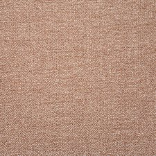 Copper Solid Drapery and Upholstery Fabric by Pindler