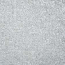 Ice Solid Drapery and Upholstery Fabric by Pindler