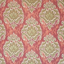 Indian Summer Drapery and Upholstery Fabric by Kasmir