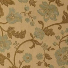 Neptune Drapery and Upholstery Fabric by RM Coco