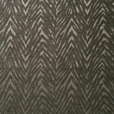 Shadow Ethnic Drapery and Upholstery Fabric by Pindler