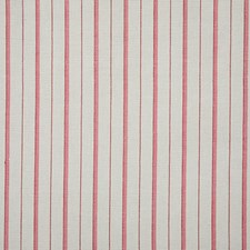 Peony Stripe Drapery and Upholstery Fabric by Pindler