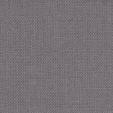 Grey/Silver Traditional Drapery and Upholstery Fabric by JF
