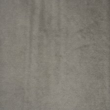 Grey/Silver/Taupe Traditional Drapery and Upholstery Fabric by JF