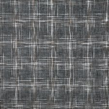 Smoke Check Drapery and Upholstery Fabric by Pindler