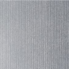 Quicksilver Solids Drapery and Upholstery Fabric by Kravet