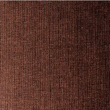Rose Gold Solids Drapery and Upholstery Fabric by Kravet