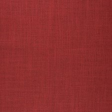 Fushia Drapery and Upholstery Fabric by RM Coco
